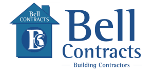 Bell Contracts